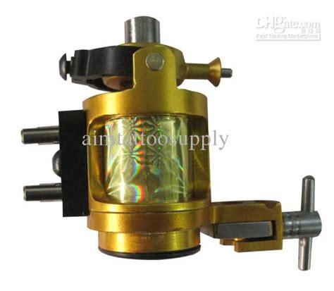 tattoo machine jackhammer high quality jackhammer rotary tattoo machine shader and