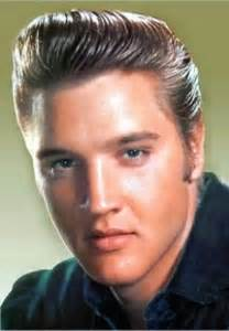 elvis 1970s haircut elvis hair styles elvis presley hair styles 1950s 1960s
