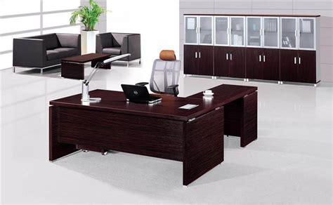 Director Desk Design by Managing Office Furniture Director S Table Design