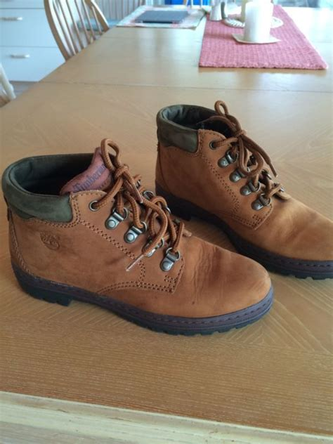 do timberland boat shoes stretch best 25 hiking boots ideas on pinterest hiking shoes