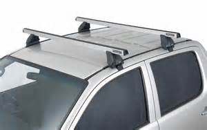 view images of rhino rack 2500 hd roof rack