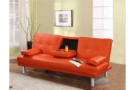 sofa beds miami modern sofa bed miami ezhandui com