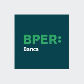 banca gruppo bper assicurazioni il gruppo bper banca rinnova accordo con