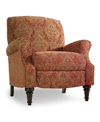 country style accent chairs and this recliner furniture recliner