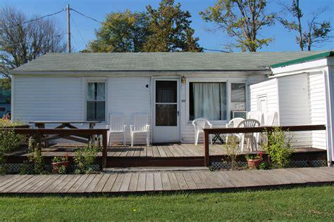Chautauqua Lake Cottages For Sale by Cottage C2 We Wan Chu Cottages Chautauqua Lake S