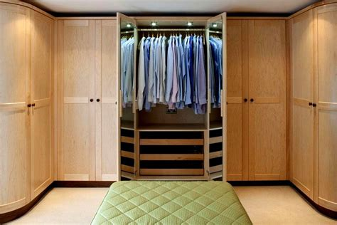 How Much Are Built In Wardrobes by Geaney S Fitted Wardrobes Cork Fitted Wardrobes And Much