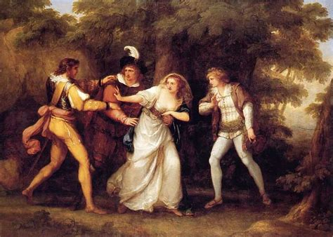 libro gainsborough a portrait shakespeare s scenes in terracotta the shakespeare blog
