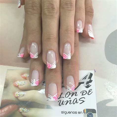 manicura decoracion de u as m 225 s de 25 ideas incre 237 bles sobre decoracion de u 241 as