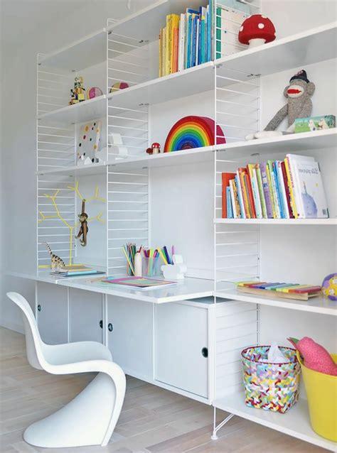 bureau mural enfant choisir la meilleure chaise de bureau enfant avec cette