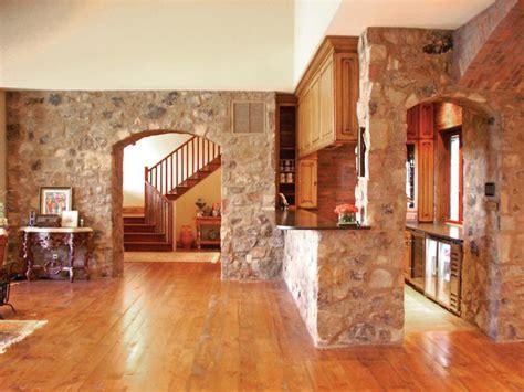 Mobile Kitchen Islands With Seating interior stone veneer kitchen sienna pinnacle stone
