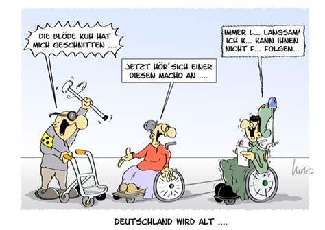 alte wandlen altes deutschland by gottfried politics