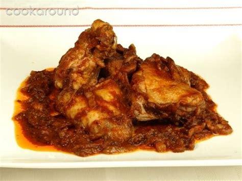 emilia romagna cucina tipica pollo alla cacciatora alla romagnola ricetta tipica