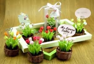 where to buy wedding supplies wedding favors where to buy