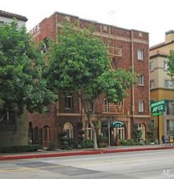 Pasadena Appartments by Brookmore Apartments Pasadena Ca Apartment Finder