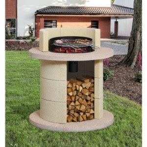 barbecue muratura da giardino barbecue in muratura da giardino arredamento giardini