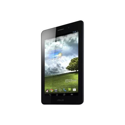 Tablet Asus 10 Inch 3g buy asus fonepad me371 7 inch android 4 1 jelly bean 32gb