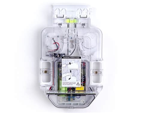 honeywell alarm bell box wiring wiring diagram