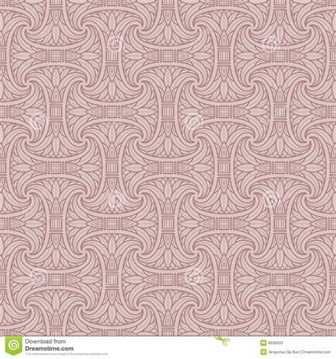 egyptian pattern photography seamless egyptian pattern stock photos image 8938403