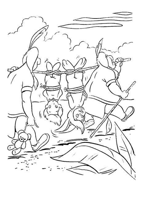 Peter Pan Coloring Pages Coloringpagesabc Com Pan Coloring Pages