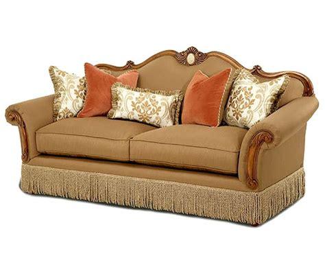 aico sofas aico sofa cortina ai 65815 angld 28