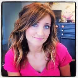 Mindy cute girls hairstyles wiki