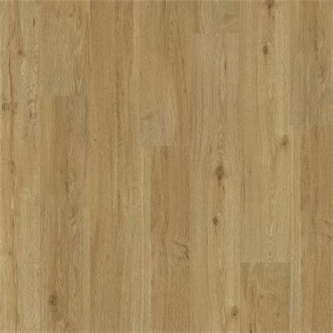 shaw baja 6 in x 48 in utah repel waterproof vinyl plank flooring 23 64 sq ft case