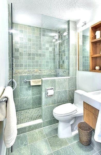 Modern Bathrooms In India by Indian Bathroom Bathroom Designs Indian Small Bathroom