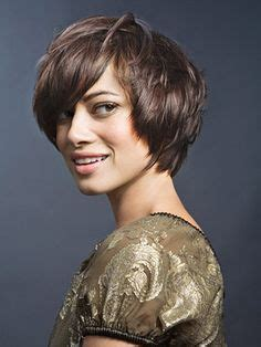 meedium vintage shag hairstyles 1000 images about haircut shag women on pinterest