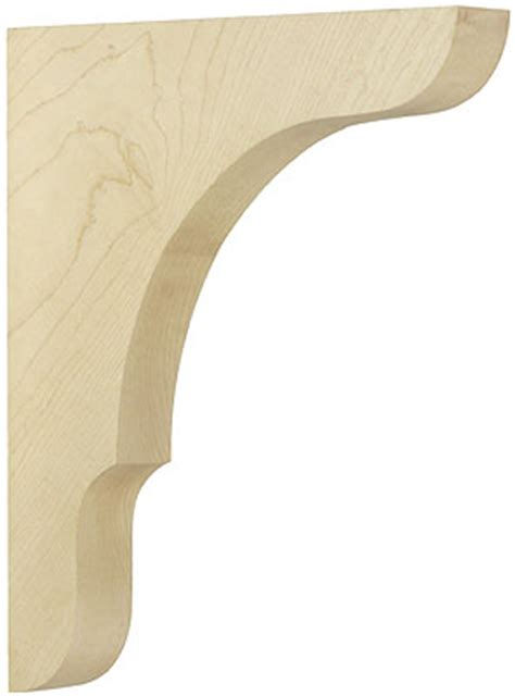 Wood Shelf Bracket Pattern by Wooden Shelf Bracket Patterns Woodworking Projects