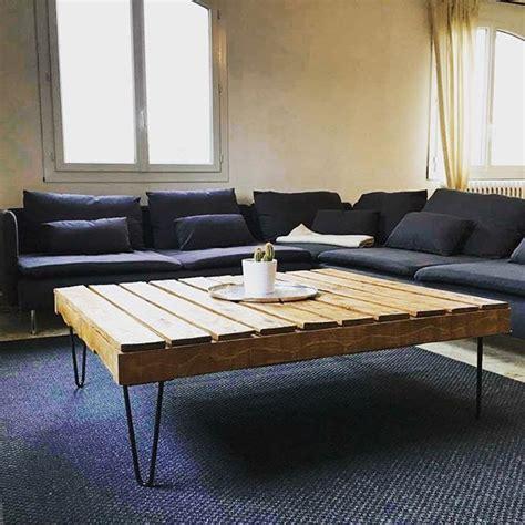 Comment Laquer Une Table by Comment Laquer Une Table En Bois Amazing Laquer Un Meuble