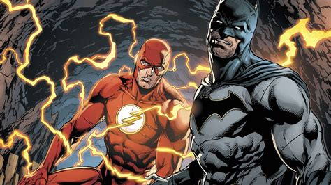 batman the flash the button 1401276792 batman the flash the button full hd 壁纸 and 背景 1920x1080 id 879223