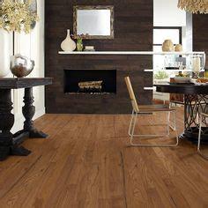 1000 images about shaw danner engineered oak hardwood flooring on pinterest flooring