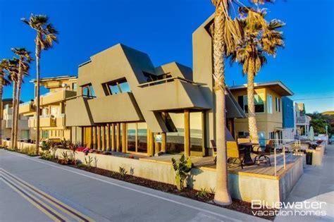 bluewater vacation rentals mission 28 best bluewater waterfront homes images on waterfront homes mission