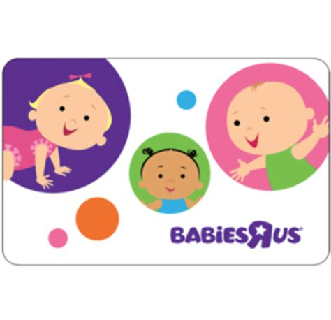 Where Can You Get Babies R Us Gift Cards - hot get a 100 babies r us gift card for only 85 email delivery