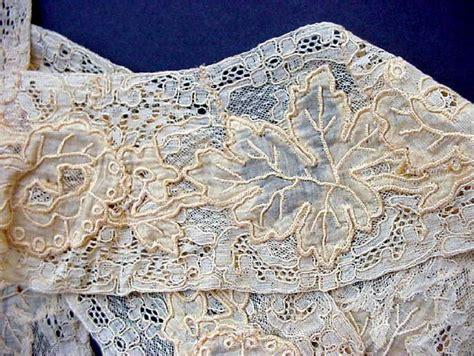 Handmade Doilies For Sale - antiques classifieds antiques 187 antique textiles