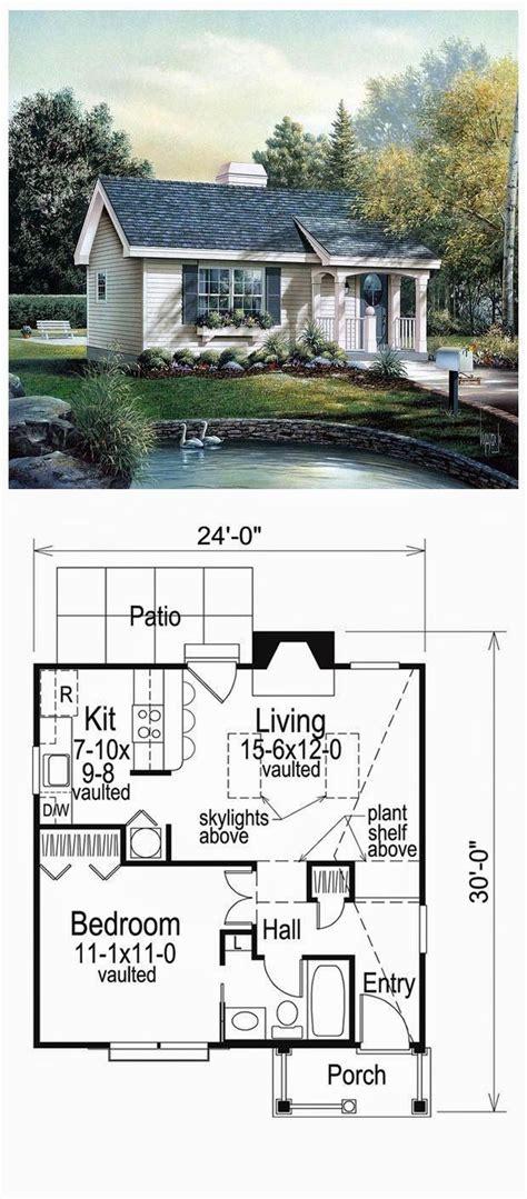 Design Blueprint tiny house heaven picmia