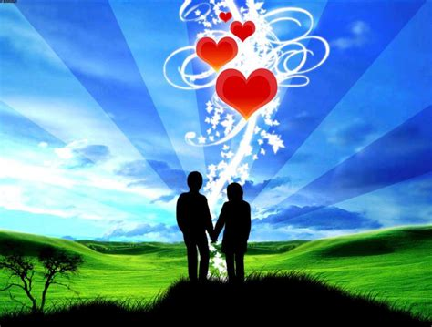 wallpapers free of love love wallpapers download hd wallpapers