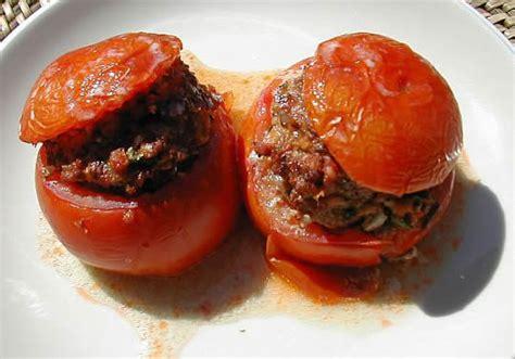 sexe en cuisine les histoires de lala 187 mes recettes de cuisine et ses