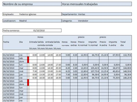 calculo embargo salarios 2016 argentina salario mensual por horas excel opiniones precios y demo