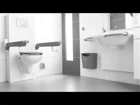 wastafel miva toilet miva toilet sta op toilet en zorg wastafel aangepaste