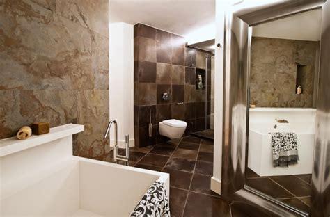 exclusieve badkamers eindhoven badkamer ontwerp van design maatwerk badkamers