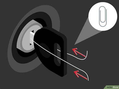 chiave bloccata nella serratura porta blindata chiave bloccata nella serratura come si fa ad aprire una