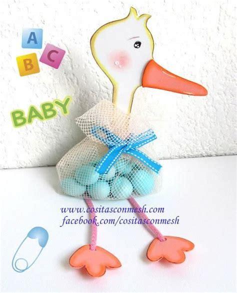 manualidades para baby shower 2 aprender manualidades es cigue 241 a con dulces para baby shower baby shower ideas
