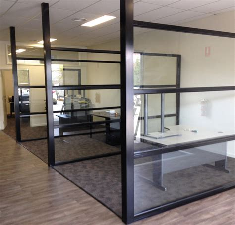 Design Ideas For Office Partition Walls Concept Glass Office Partitions Geelong Walls Wall Panels