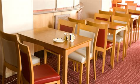 Hotel Dining Tables Hotel Dining Room Furniture Hotel Dining Table Dining Table Dining Room Betterhomestitle