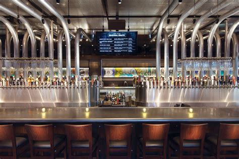 beer house las vegas las vegas the linq locations yard house restaurant