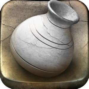 pottery apk let s create pottery lite apk for windows phone android and apps