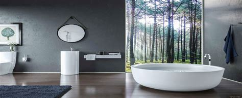 Modern Bathroom Brands Best Brands Of Luxurious Bathrooms Furniture Design