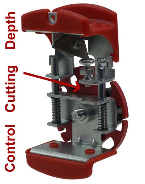 wire stripping blades copper wire stripping machine quot handheld quot using stock blade
