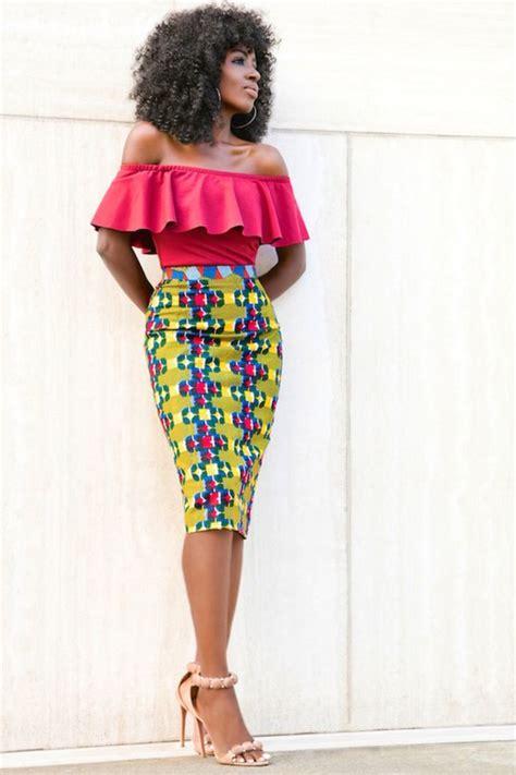 les modeles des jupes en pagne model tenue pagne